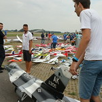 Fotos Horizon Air Meet 2018