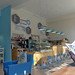 Egy2 coffeshop in Kaposvár