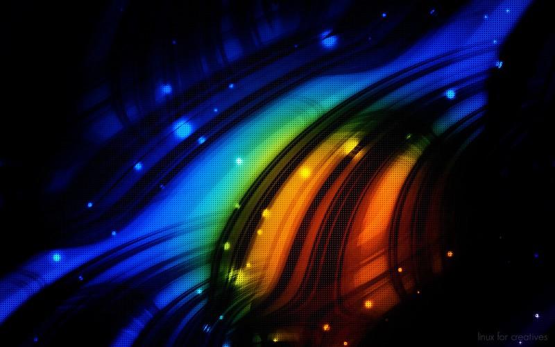 Обои цвета, абстракция, точки картинки на рабочий стол, фото скачать бесплатно