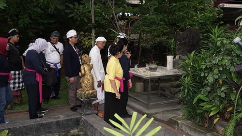 Saka Dharma Sakti (209) | by Sehat Negeriku!