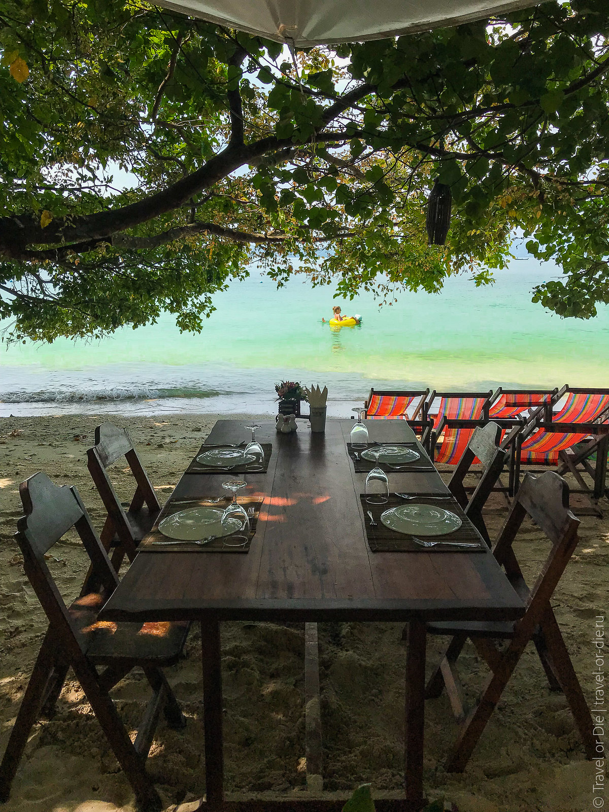Rang-Yai-Island-Phuket-iphone-0793