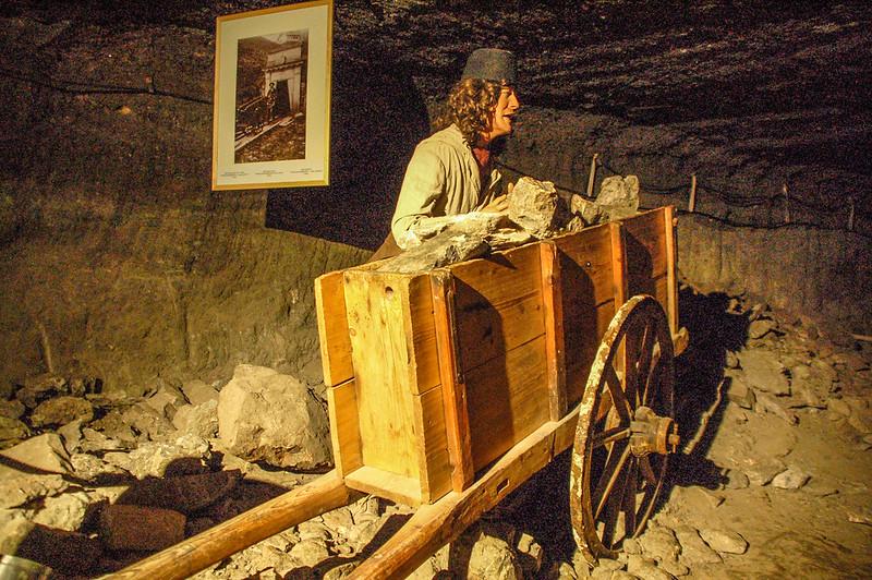 薩爾茲堡鹽礦 (8)