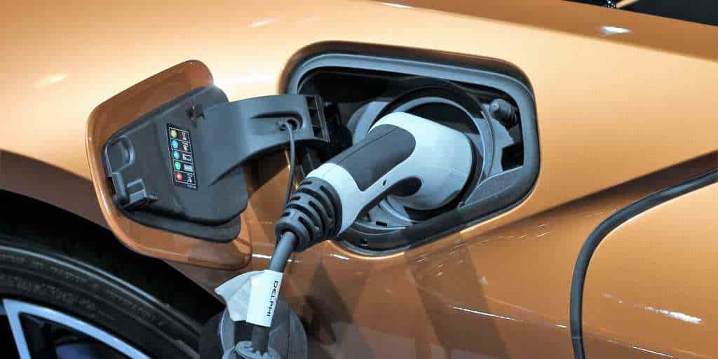 voitures-électriques-air-pure-perspectives-climatiques