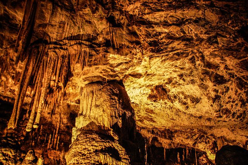 Punkva cave 5