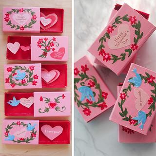 SAJ-matchbox-valentines-7 | by secret agent josephine