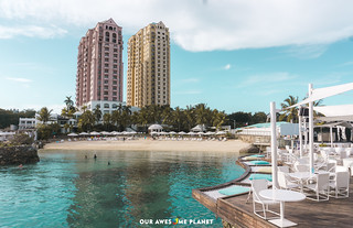 Movenpick Cebu | by OURAWESOMEPLANET: PHILS #1 FOOD AND TRAVEL BLOG