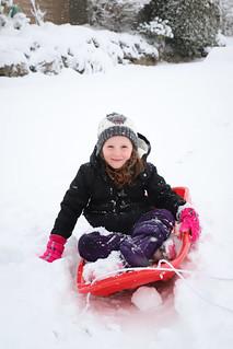 20190209 snowzilla-5 | by schnell foto
