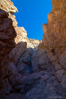 00091 - 2019-02-15 - Hiking Death Valley - Part 2 | by turbodb