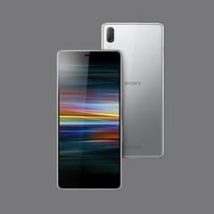 Xperia L3_silver-Large