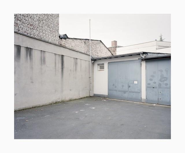 Ehrenfeld, 2019