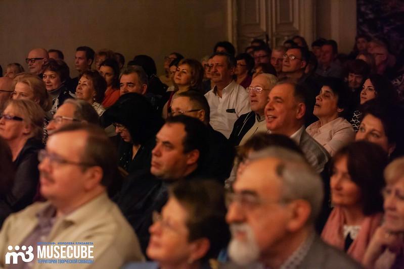 teatr_shalom_dom_gur-113