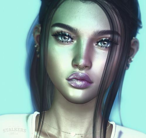 Dear Korina...   by InPulse - SL