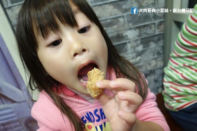 大爺鹽酥雞 新竹鹽酥雞推薦 新竹消夜 鹽酥雞 (47)