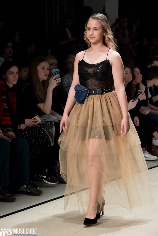 fashiontime_designers_014