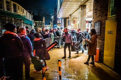2019_ESNS_NPO-3FM_Photo_Ben-Houdijk_lr-8420