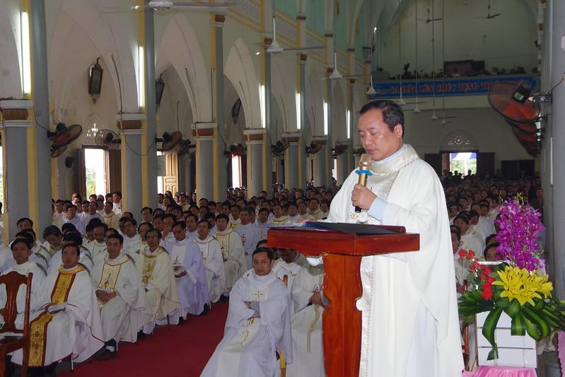 Thanh le Nham chuc (50)