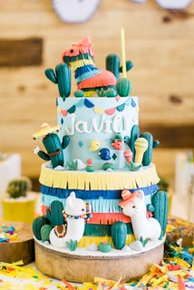 cake | by jowong19