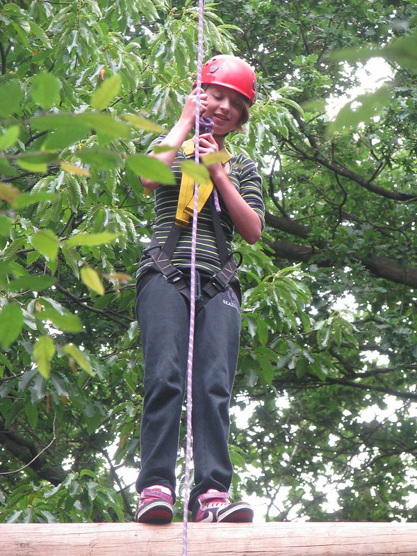 Summer_Camp_2010 057
