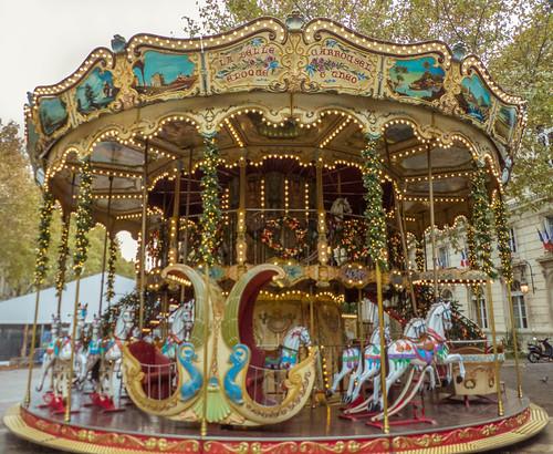 avignoncarousel   by spirit97