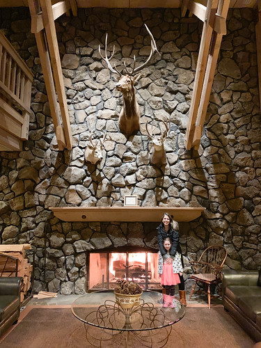 20190122 sun mountain lodge-37   by schnell foto