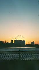 #sunset #warm #winter #russia #soul #vsco_chelyabinsk #vsco #vscoru #romantic #sweet #art #классикачлб #челябинск #россия #like #like4likes #likeforlikes #pokoleniepepsi #photography #filmphotography #cinemagraph