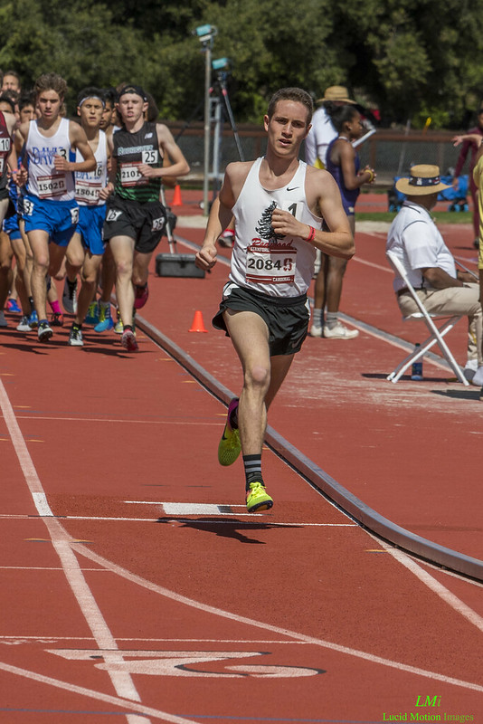 anderson 3200m 1 stanford 2019