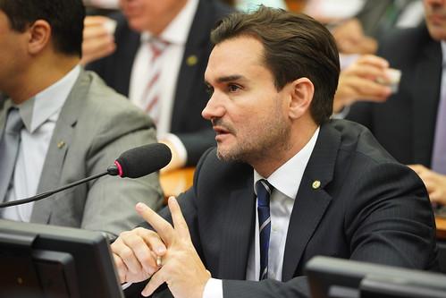 ALF08915 | by PSDB na Câmara