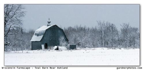 winter barn rural farm white landscape panorama gardnerphotoscom wisconsin ashland farms