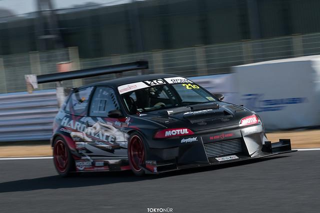 Tokyonur_Hiro_DSC01847