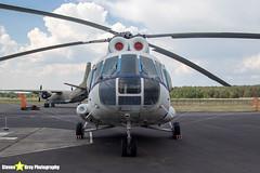 93+51---105104---German-Air-Force---Mil-Mi-8S---Gatow-Berlin---180530---Steven-Gray---IMG_9010-watermarked