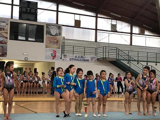 Trofeo Acrobat (3)