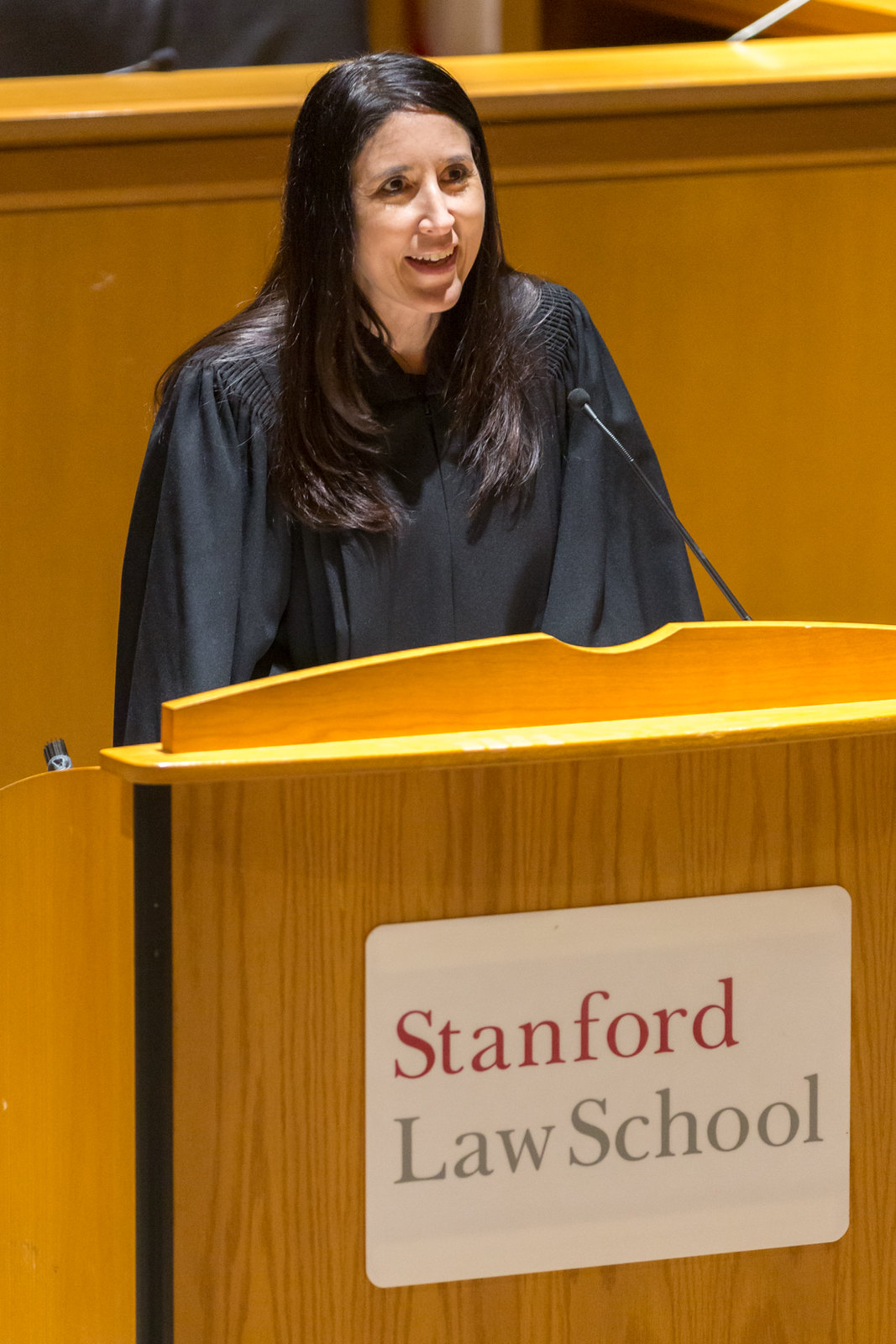 Stanford Law | Flickr