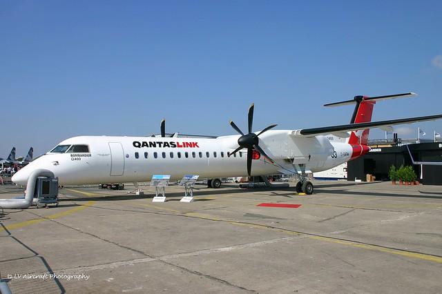 C-GAFM_DH8D_Qantaslink_-