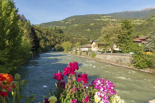 Bressanone Brixen