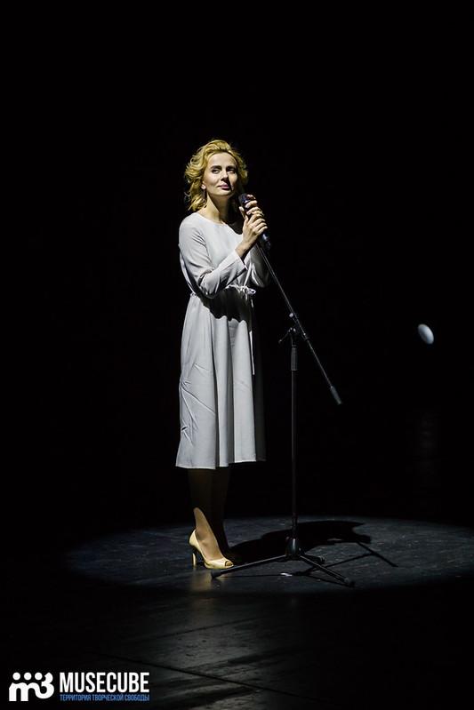 Proryv_Aleksandinskiy teatr_4_03_2019-034