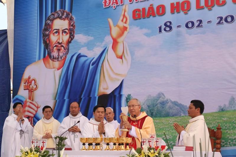 Loc Giang (78)