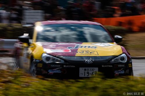 Shinshiro Rally 2019.3.16 (9) | by double-h