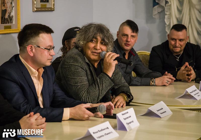 Melmot_Teatr Estrady_20_03_2019-022