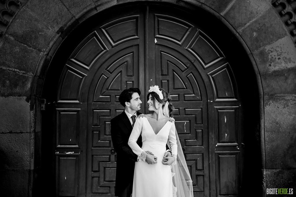 Fotografos-boda-murcia-san-bartolome-restaurante-hispano-00032