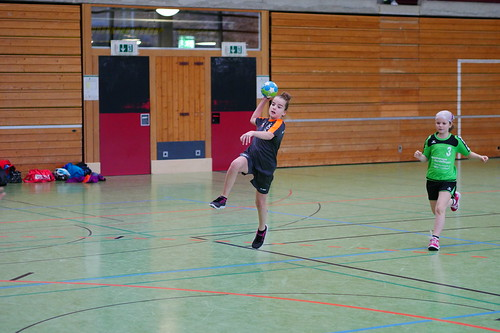 E2 07.04.19 Gundelfingen-SGWD Foto Thorolf Clemens (7)