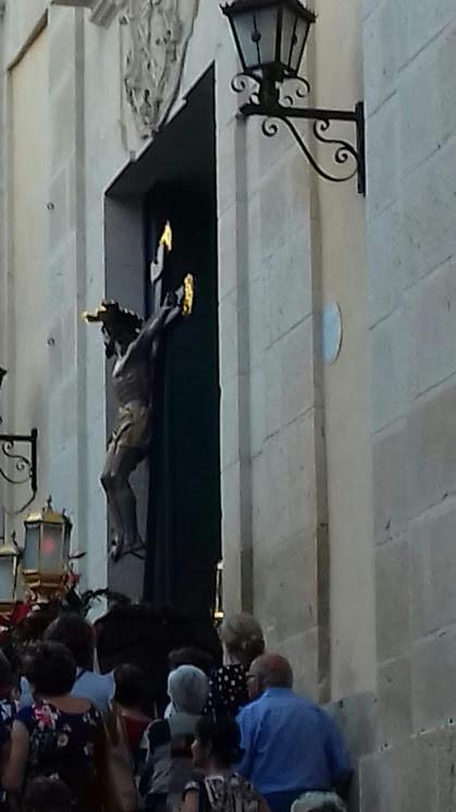 (2018-06-22) Vía Crucis de bajada - Sergio Pérez (03)