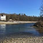 2019_02_13_Wasserschloss_Brugg_Beat (68)