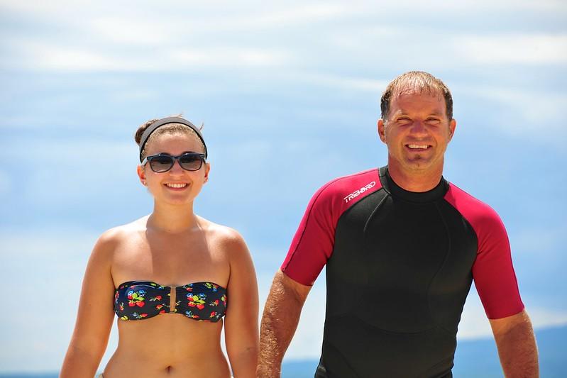 G-July 11th 2012 La Boca Diving Pedro 2467