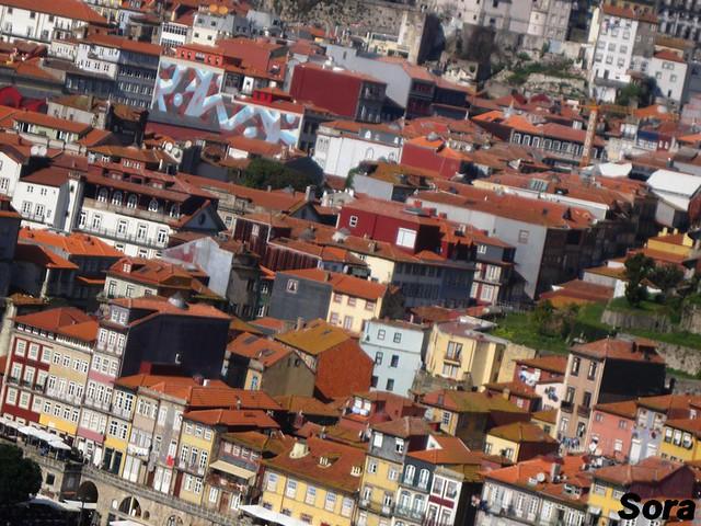 Porto8