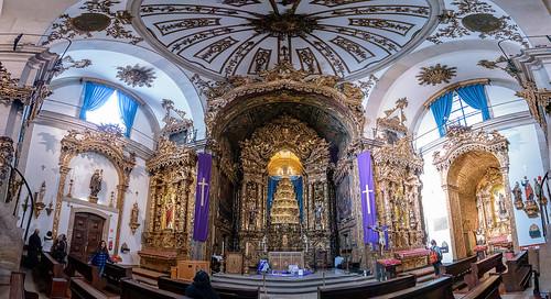 PORTO-Igreja dos Carmelitas