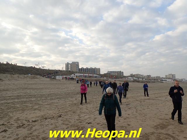 2019-03-30     Zandvoort 30 Km   (7)