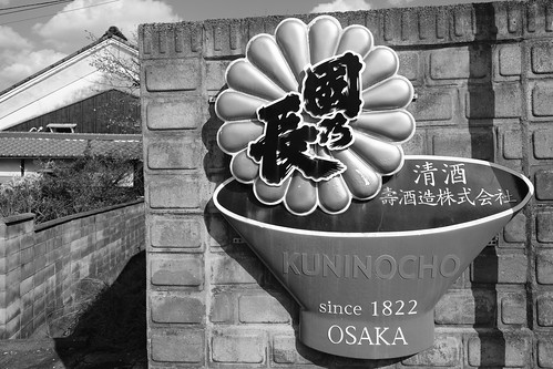 03-04-2019 Tonda, Takatsuki, Osaka pref (1)