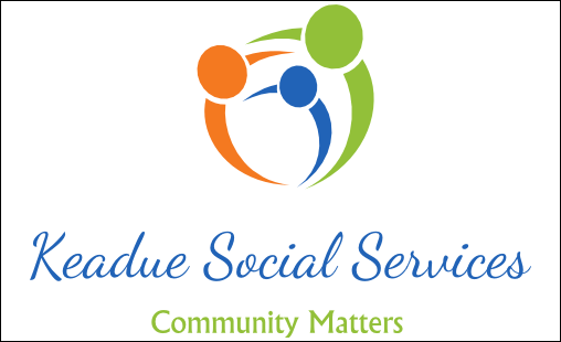Keadue Services