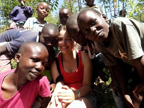 wc-kenya-elix-civs-social-2018-5