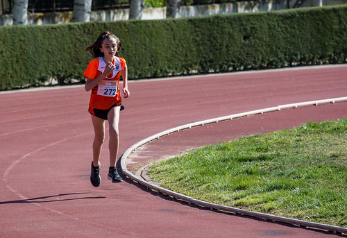 _DSC0007 | by Club Atletismo Leganés